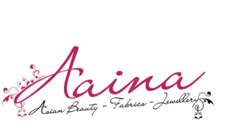 Aaina - Asian Beauty