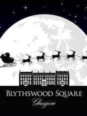 Blythswood Square - 11 Blythswood Square, Glasgow, G2 4AD,  0