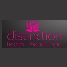 Distinction Health and Beauty Spa - Clarkston
