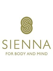 Sienna - For Body and Mind - image 0