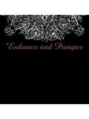 Enhance and Pamper Beauty - image 0