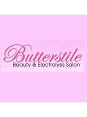 Butterstile Beauty and Electrolysis Salon - image 0