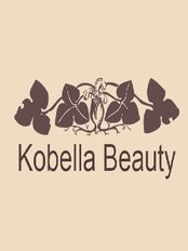 Kobella Beauty - image 0