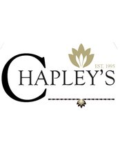 Chapleys Hair and Beauty - image 0