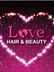Love Hair and Beauty - image 0
