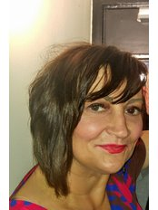 Miss Steph Macdonald - Nurse Practitioner at Facelook Aesthetics