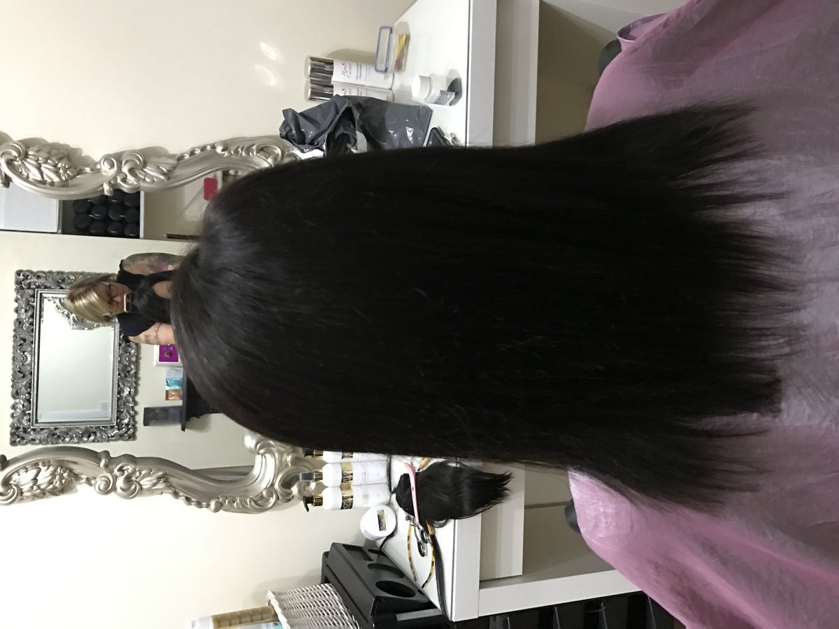 Hot locks hair extensions private beauty salon in wigan clinic image 20 pmusecretfo Image collections