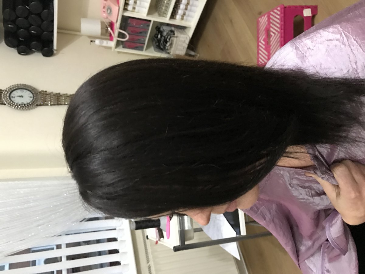Hot locks hair extensions private beauty salon in wigan clinic image 19 pmusecretfo Image collections