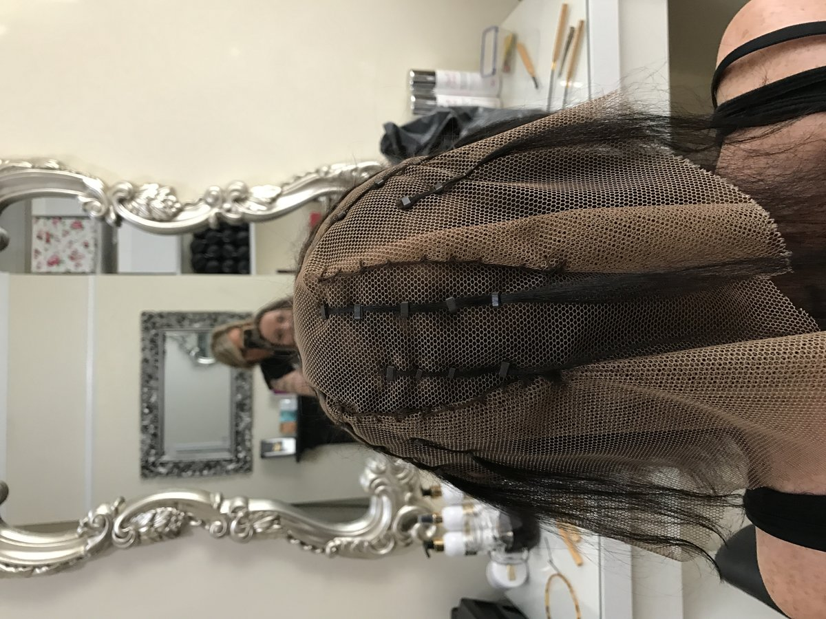 Hot locks hair extensions private beauty salon in wigan clinic image 0 clinic image 1 pmusecretfo Image collections