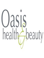 Oasis Health and Beauty - image 0