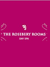 The Rosebery Rooms - image 0