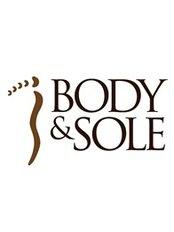 Body and Sole Day Spa - image 0