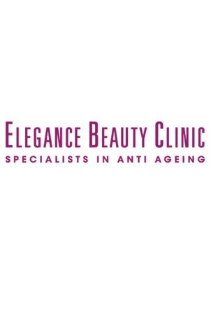 Elegance Beauty Clinic - Crouch End