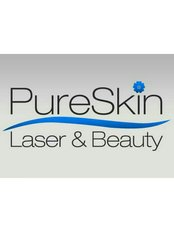 PureSkin Laser and Beauty - 151 North End Road, Golders Green, London, NW11 7HT,  0
