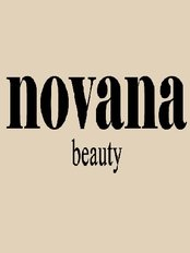 Novana Beauty - image 0