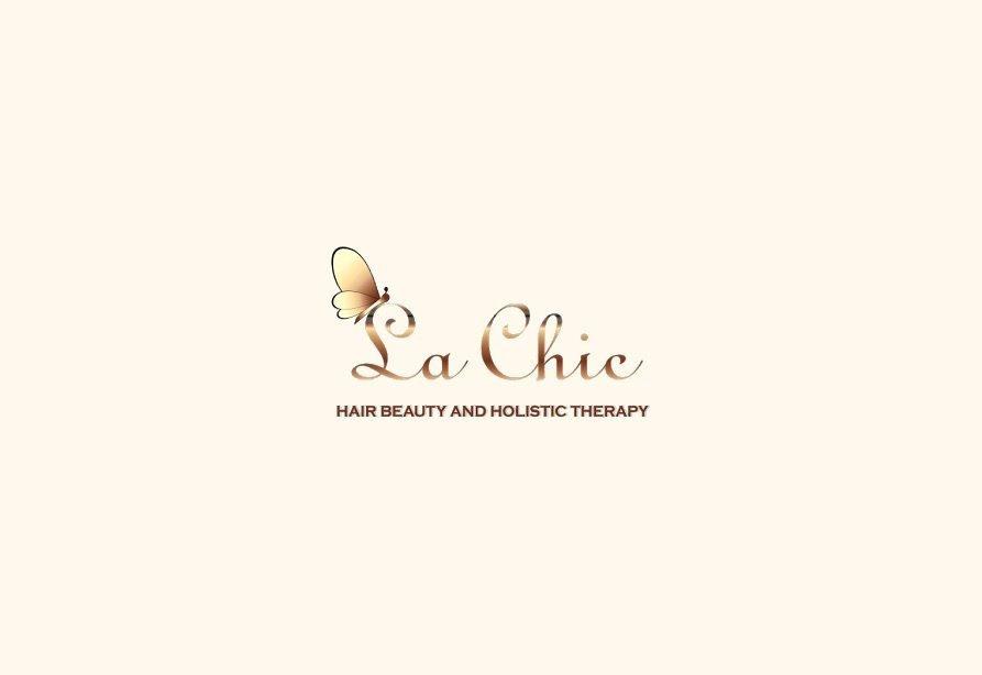 La Chic Beauty and Holistic Therapy