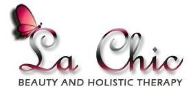 La Chic Beauty & Holistic Therapy Longwood Gardens