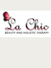 La Chic Beauty & Holistic Therapy Longwood Gardens - 169 Longwood gardens, Clayhall Ilford, London, Greater London, IG5 0EN,