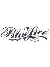 BlueFire Tattoo Studio - image 0