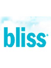 Bliss London - image 0
