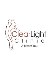 Clear Light Clinic - image 0
