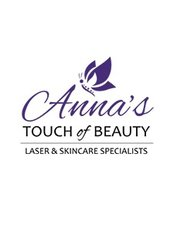 Anna's Touch of Beauty - image 0