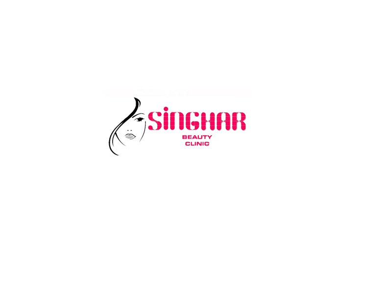 Singhar Beauty Clinic - Oxford Street