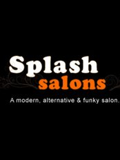 Splash Soho - image 0