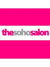 The Soho Salon - image 0