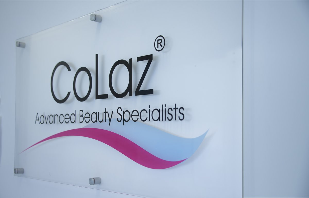 CoLaz Advanced Beauty Specialists - Wembley
