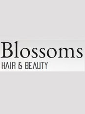 Blossoms - image 0