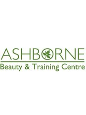 Ashborne - Beauty and Training Centre - image 0