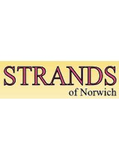Strands of Norwich - image 0