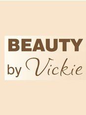 Beauty by Vickie - image 0