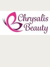 Chrysalis Beauty - Breach Farm, Cokethorpe Park, Yelford, Nr Witney, Oxfordshire, OX29 7QU,