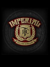 Imperial Tattoo Company - image 0
