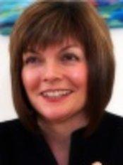Honor Ballantyne -  at Eden Therapies