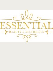 Red Rose Beauty And Skin Clinic - Essential beauty and aesthetics