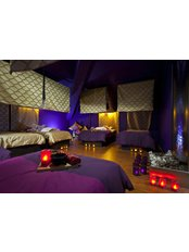 Vale Spa - The Vale Resort, Hensol, Pontyclun, CF7 28JY,  0