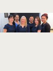 Principal Beauty - 46 West Street, Beighton, Sheffield, S20 1EP,