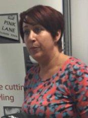 At Sisters - 47 Pink Lane, Newcastle Upon Tyne, NE1 5DW,  0