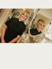 Eve Beauty Salon - Knowles Cottage, The Knowles, Whickham, Newcastle-Upon-Tyne, NE16 4SN,