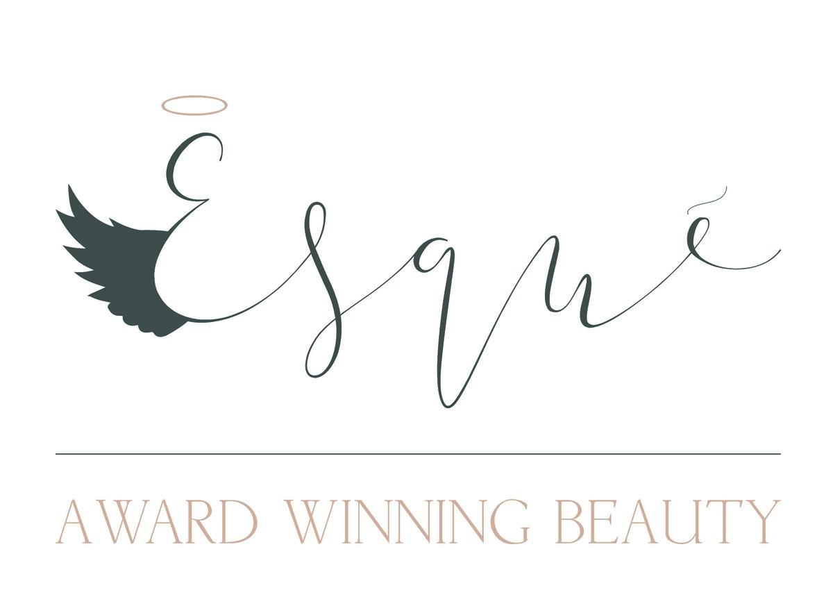 Esqu In Royal Leamington Spa Read 1 Review
