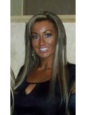 Miss Lee Cuggy - Manager at Aruba Beauty and Body Treatments