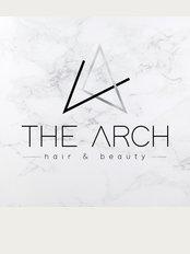 The Arch Hair & Beauty - 14 Union Square, West Calder, West Lothian, EH55 8EY,