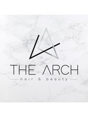 The Arch Hair & Beauty - 14 Union Square, West Calder, West Lothian, EH55 8EY,  0