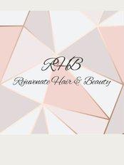 Rejuvenate Hair & Beauty - 86 Whitehouse Common Road, Sutton Coldfield, Birmingham, B75 6HD,