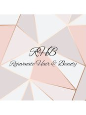 Rejuvenate Hair & Beauty - 86 Whitehouse Common Road, Sutton Coldfield, Birmingham, B75 6HD,  0