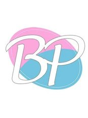 Body Perfection Laser Clinic - West Midlands House Gipsy Lane, Willenhall, WV13 2HA,  0