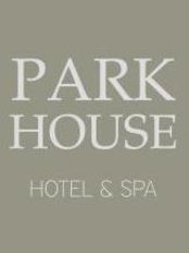 Park House Hotel and Spa - image 0